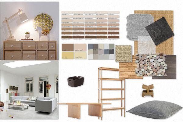 flinders woonstijl basic design voor ieder interieur
