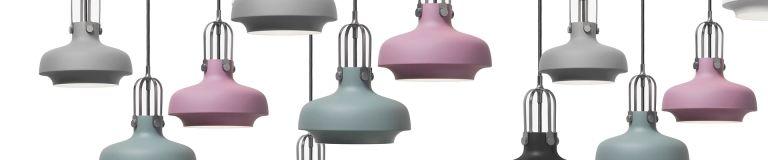 Hanglampen Outlet