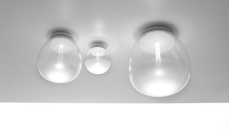 Artemide Empatia Soffitto plafondlamp LED 16 cm