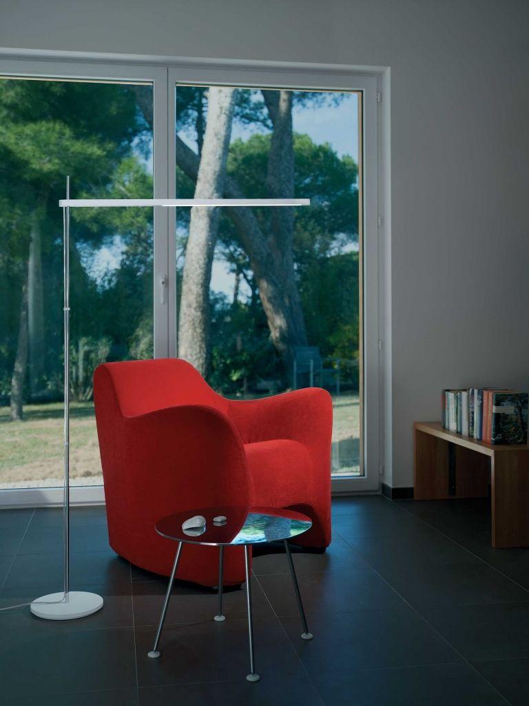 Artemide Outlet - Talak professional vloerlamp 3000K