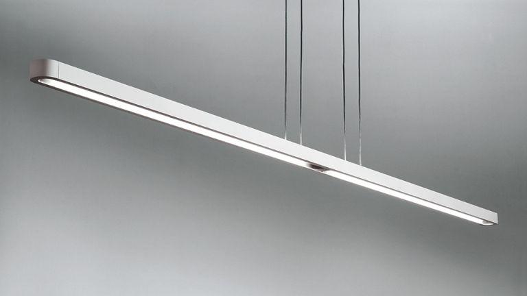 Artemide Talo 150 hanglamp LED dimbaar