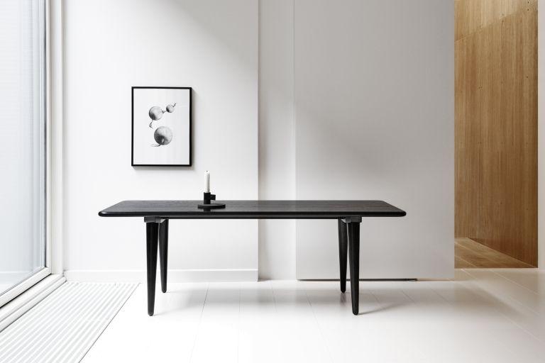 Carl Hansen & Son CH011 salontafel