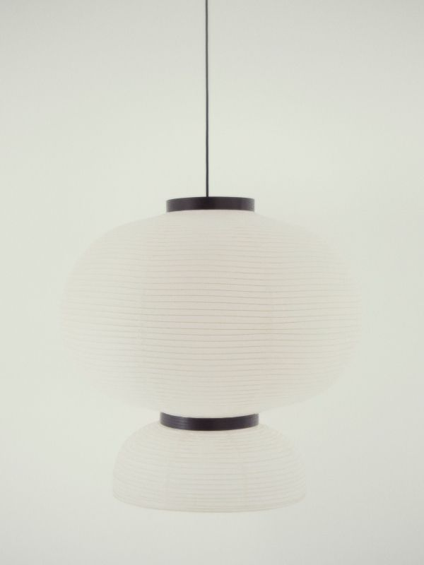 &tradition Formakami hanglamp JH5
