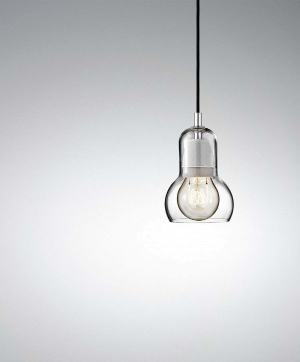 &tradition Bulb hanglamp