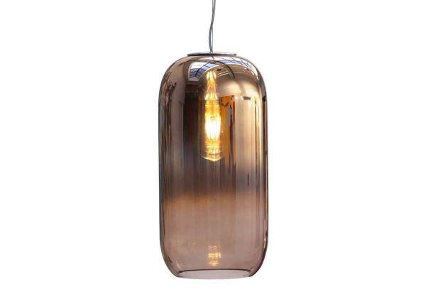 Artemide Gople hanglamp
