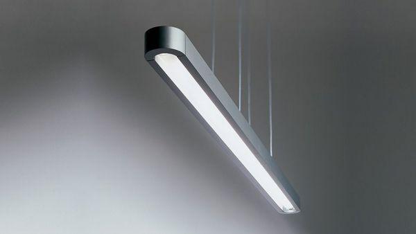 Artemide Talo 90 hanglamp LED dimbaar