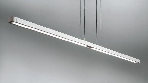 Artemide Talo 150 hanglamp LED niet dimbaar