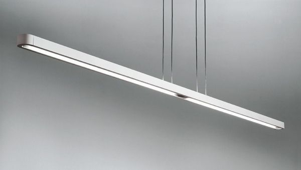 Artemide Talo 120 hanglamp LED dimbaar