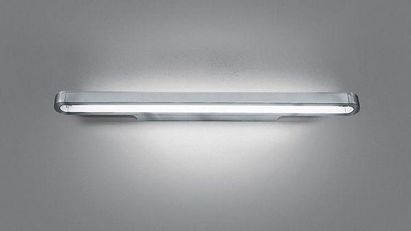Artemide Talo 120 wandlamp LED niet dimbaar