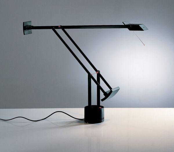 Artemide Tizio 35 bureaulamp