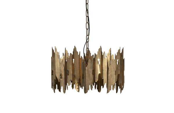 BePureHome Crown hanglamp