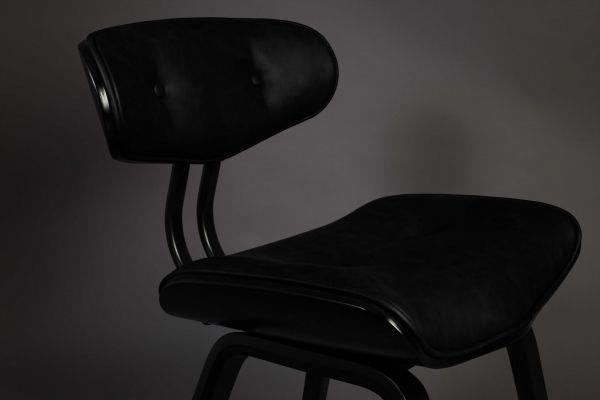 Dutchbone Blackwood stoel