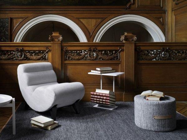 Design House Stockholm Björk vloerkleed 80x250