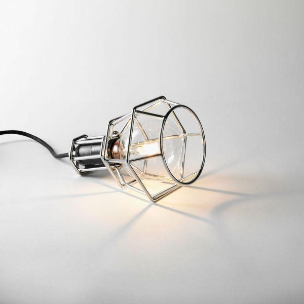 Design House Stockholm Work hanglamp