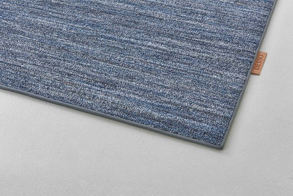 Desso Denim 242.132 vloerkleed 200x300 blind banderen