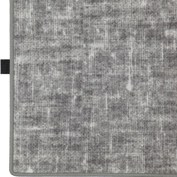 Desso DessoEX 3 vloerkleed 200x300 gefestonneerd
