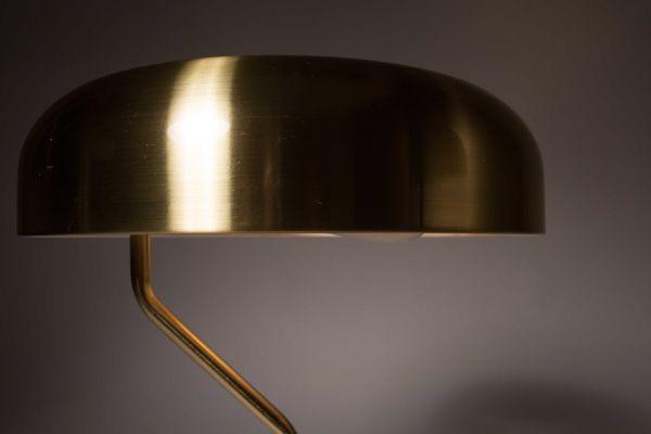 Dutchbone Eclipse vloerlamp