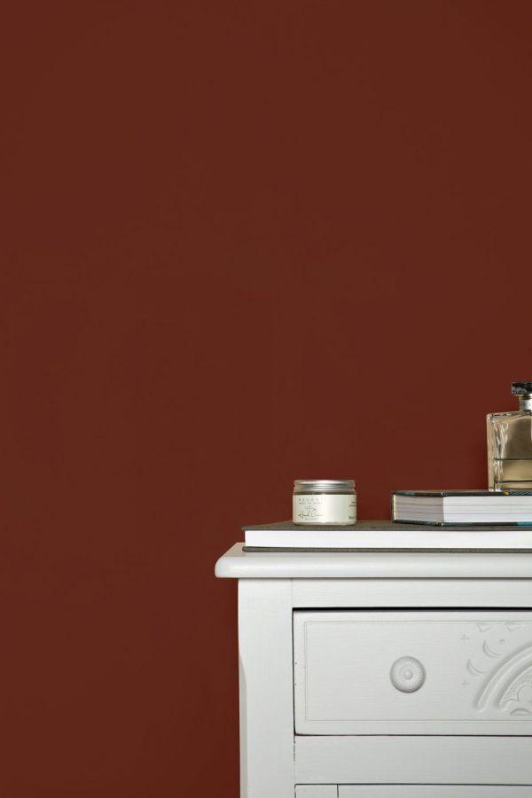 Farrow & Ball Krijtverf Eating Room Red (43)