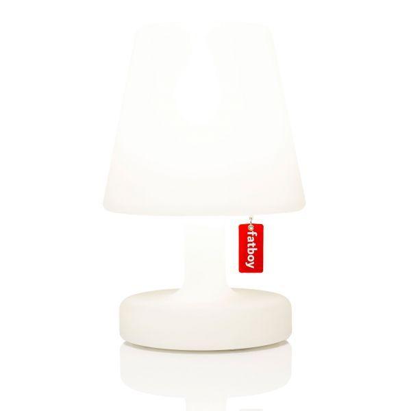 Fatboy Edison the Petit tafellamp