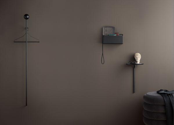 Ferm Living Wandkast langwerpig