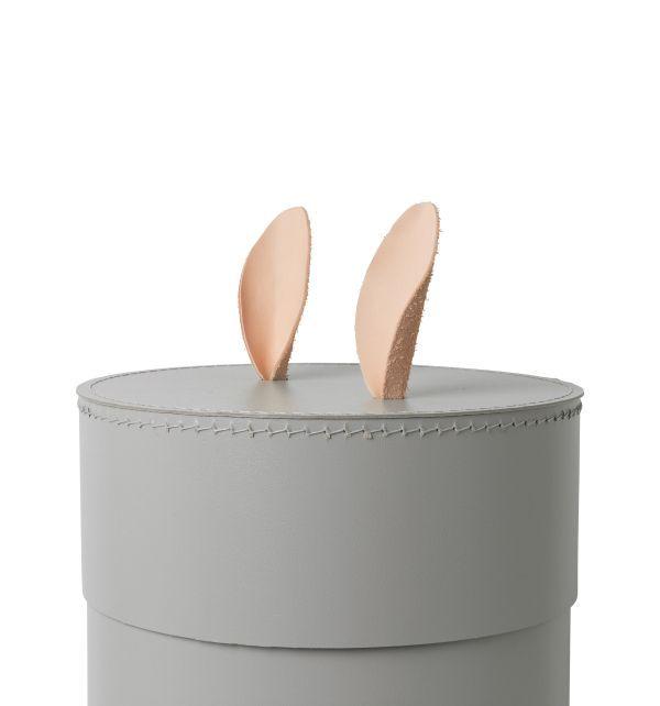 Ferm Living Rabbit opbergbox