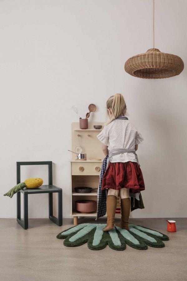 Ferm Living Toro Play speelkeuken speelgoed