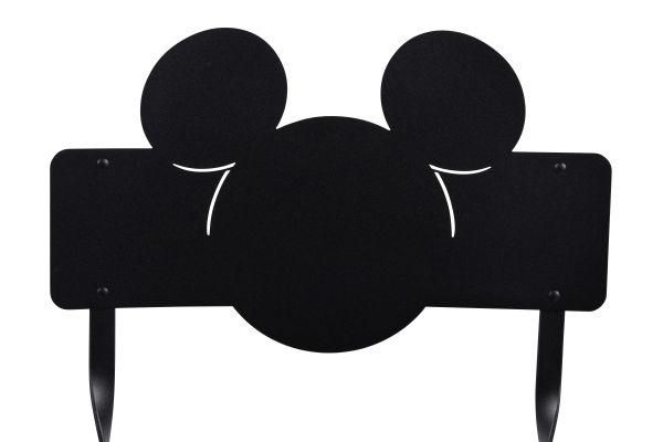 Fermob Mickey Mouse Bistro tuinstoel