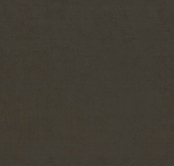 Flinders Dayblush gordijn - lichtdoorlatend - anthracite brown