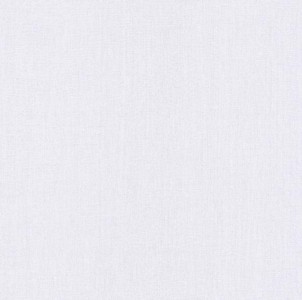 Flinders Flowering gordijn - lichtdoorlatend - bright white