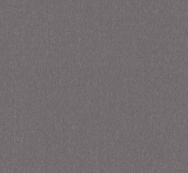 Flinders Romance gordijn - transparant - anthracite grey