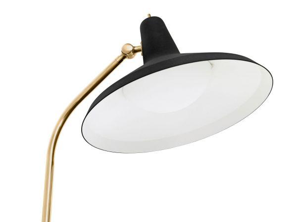 Gubi G-10 Grossman vloerlamp