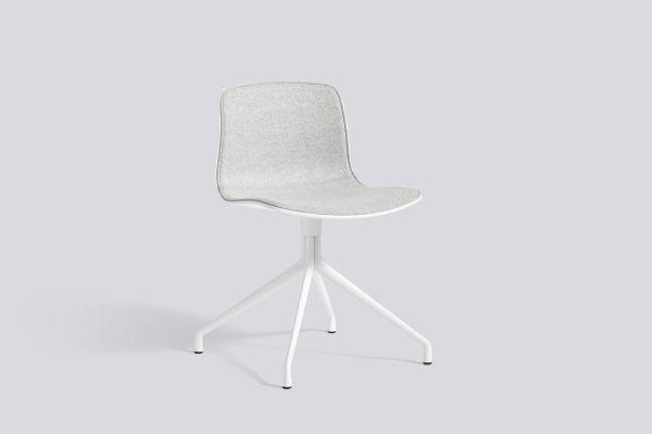 Hay About a Chair AAC10 gestoffeerde stoel