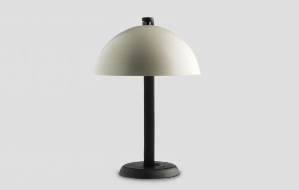 Hay Cloche tafellamp LED