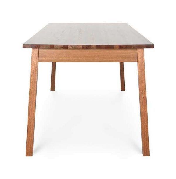 Lensvelt AVL shaker table tafel 195