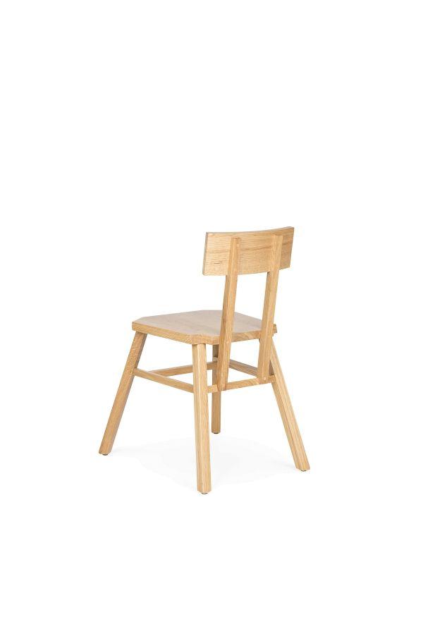 Lensvelt AVL spider chair stoel