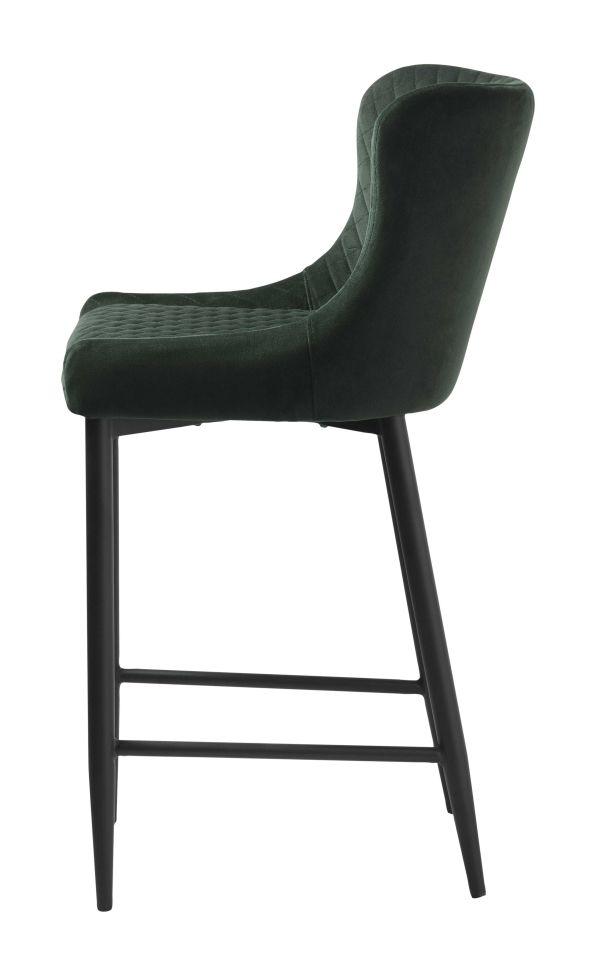 Livingstone Design Haldon barkruk