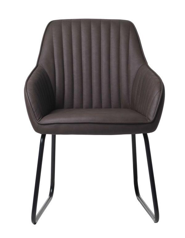 Livingstone Design Plymouth stoel