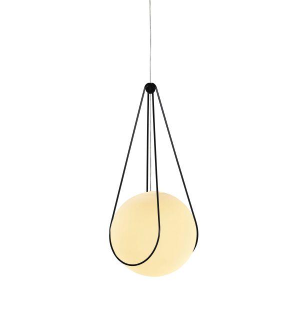 Design House Stockholm Luna Kosmos hanglamp large