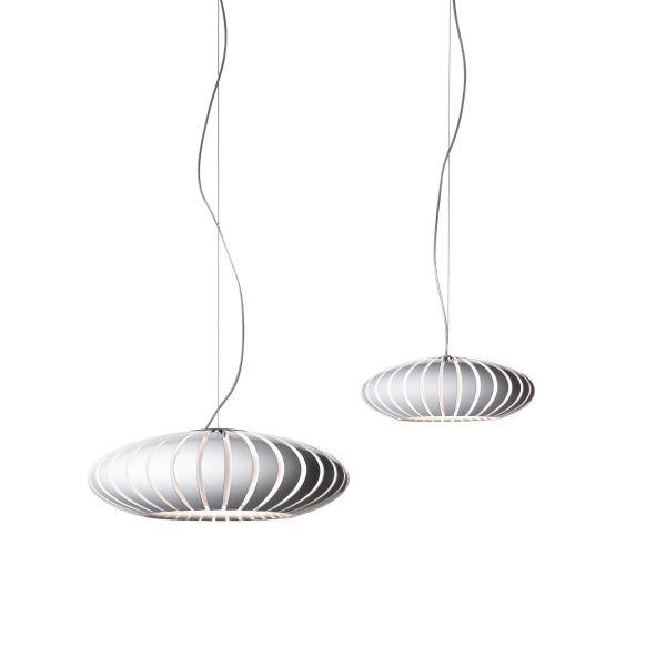 Marset Maranga 50 hanglamp