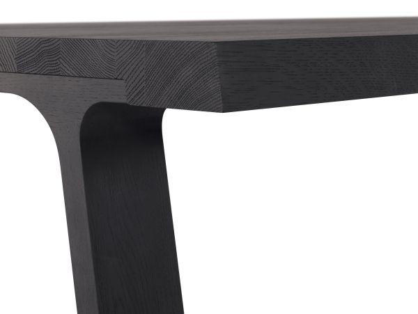 Montis Doble tafel 260x90