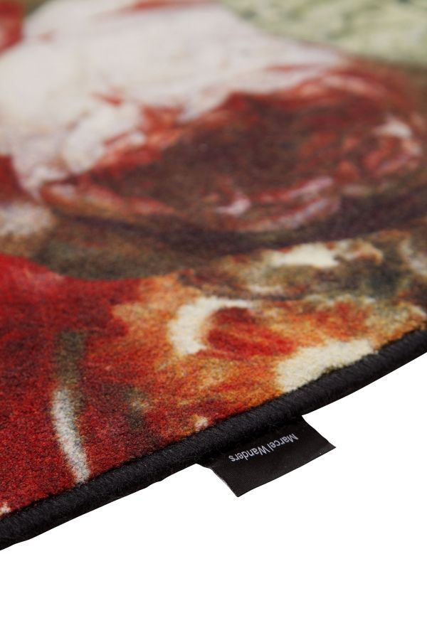 Moooi Carpets Eden Queen vloerkleed 350