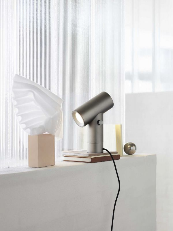 Muuto Beam tafellamp LED