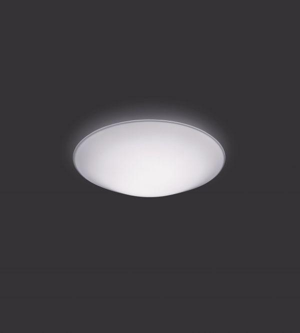 Nemo Luna wandlamp medium