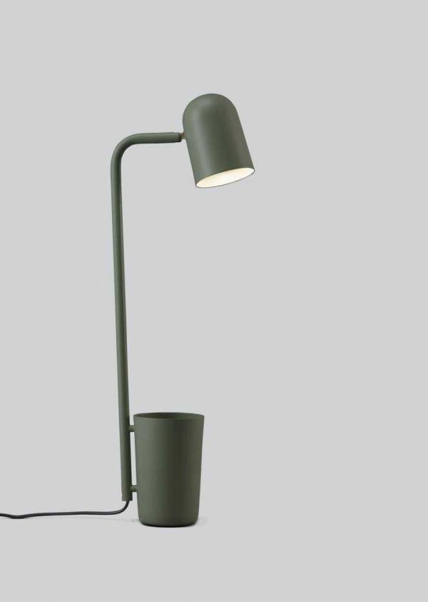 Northern Buddy tafellamp
