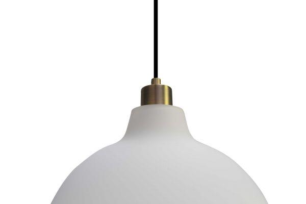 Nuuck Tuva hanglamp