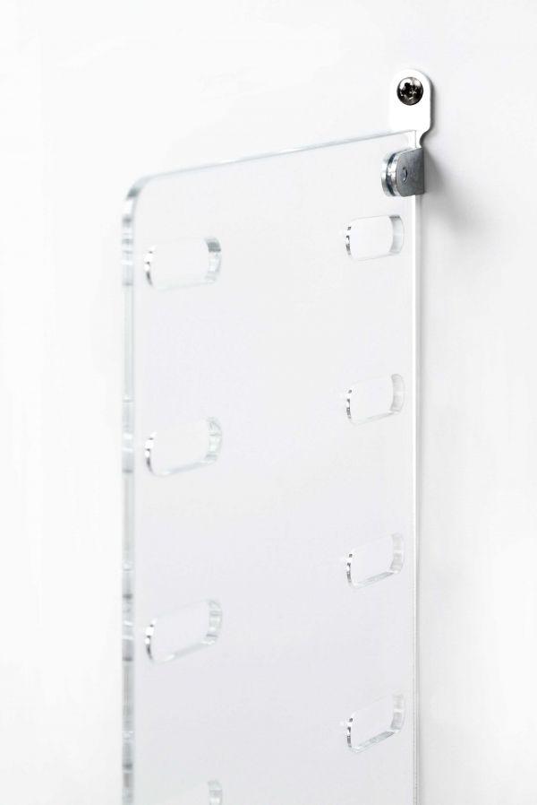 String Plex panel 2 pack 50 x 30