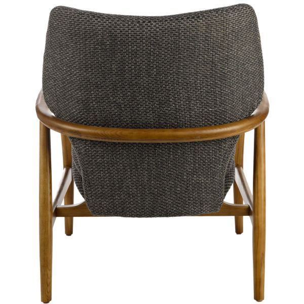 Pols Potten Chair Peggy fauteuil