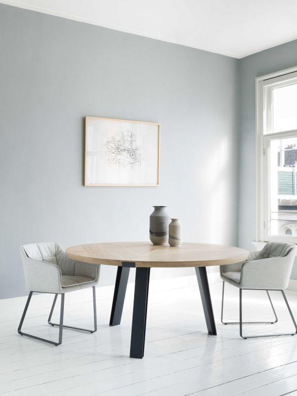 QLiv Side-to-Side tafel 130