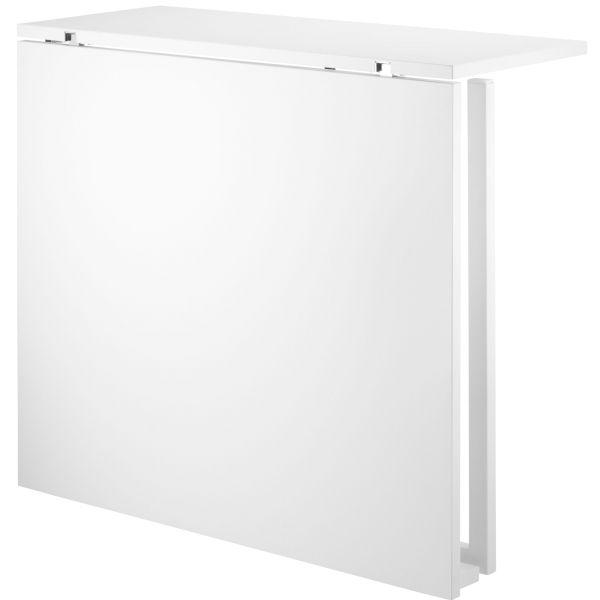 String Folding Table 78 x 96 cm