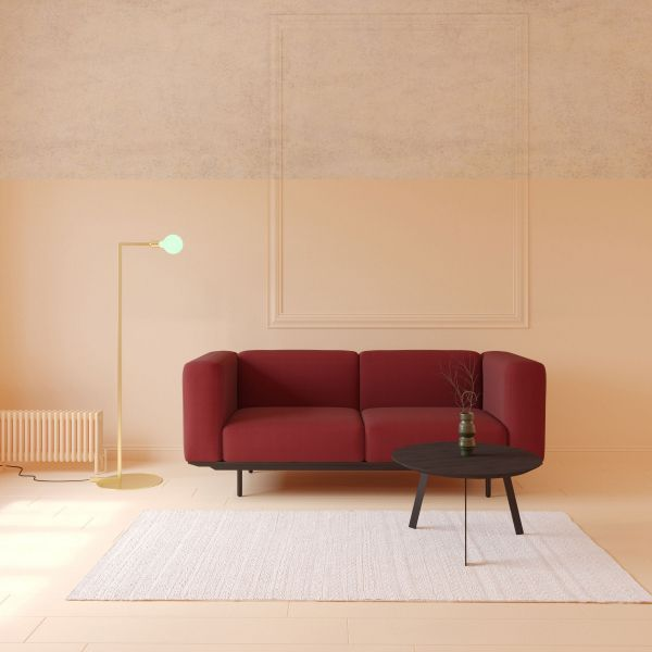 Studio HENK Giuseppe bank 2,5-zits